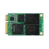 "Samsung 850 EVO 120GB 540MB-520MB/s mSATA 2.5"" SSD MZ-M5E120BW"