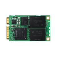 "Samsung 850 EVO 250GB 540MB-520MB/s mSATA 2.5"" SSD MZ-M5E250BW"