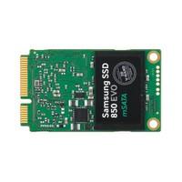 "Samsung 850 EVO 500GB 540MB-520MB/s mSATA 2.5"" SSD MZ-M5E500BW"