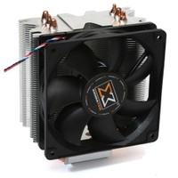 Xigmatek Gaia II Tüm/775 İşlemci Fanı (SD1283)