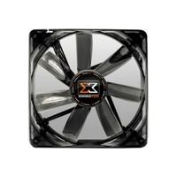 Xigmatek XLF Serisi 140x140x25mm Işıklı Kasa Fanı (XLF-F1455)