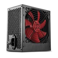 Everest EPS-6600 600W 12cm Fan+ 4*Sata Power Supply