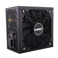 Everest P.D. M0800A2-YY 850W 80 Plus + 13,5cm Fan Power Supply