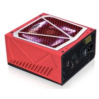 Xigmatek Vector S 1050W 80+ Silver Power Supply (CPA-1050SEV-U51)