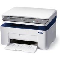 Xerox WorkCentre 3025BI Fotokopi + Tarayıcı + Wi-Fi Lazer Yazıcı