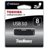 Toshiba Daichi 8GB USB 3.0 Usb Bellek