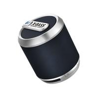 Goldmaster Bluetune Solo Bluetooth 4.0 Speaker