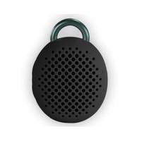 Goldmaster Voombox Outdoor Divoom Bluetooth Speaker