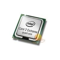 Intel Core 2 Quad Q8300 2.5GHz 4MB Cache 1333MHz LGA775 İşlemci BX80580Q8300