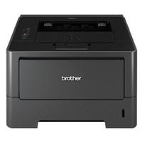Brother HL-5450DN Laser Yazıcı