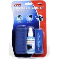 Vpw LCD Ekran Temizleme Kiti İ (HL-426)