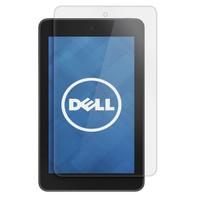 Microsonic Ekran Koruyucu Şeffaf 7'' Dell Venue 7 Tablet Film SG106-DLL-VN-7