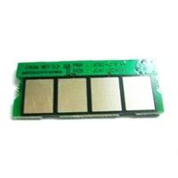 Bk Samsung Clp 300 Uyumlu Kırmızı Chip - Clp 300/ Clx 2160/ 3160