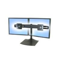 Ergotron DS100 Dual LCD Monitör Standı – ERG33322200