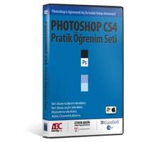 Eurosoft Photoshop CS4 Pratik Öğrenim Seti