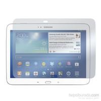 "Microsonic Samsung Galaxy Tab4 10.1"" T530 Ultra Şeffaf Ekran Koruyucu Film"