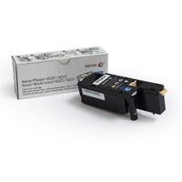 Xerox 106R02760 1000 Sayfa Mavi Toner