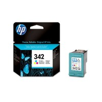 HP 342 TRI Color Kartuş C9361EE / C9361E