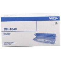 Brother DR-1040 Drum