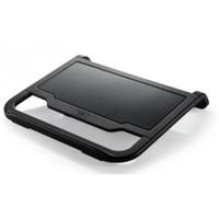 Deep Cool N200 120x120x25mm Fan Notebook Stand ve Soğutucu