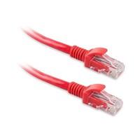 S-Link Sl-Cat605re 5M Kırmızı Cat6 Kablo