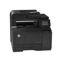 HP LaserJet Pro 200 color M276n Faks + Tarayıcı + Fotokopi Renkli Laser Yazıcı CF144A