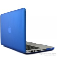 "Apple Macbook Pro 13"" Lacivert Kılıf CMP-133DB"