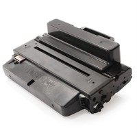 Neon Samsung Laserjet Scx-4833Fd Toner Muadil Yazıcı Kartuş