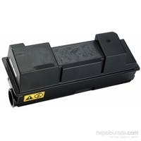 Neon Kyocera Mıta Fs 3540 Mfp Toner Muadil Yazıcı Kartuş