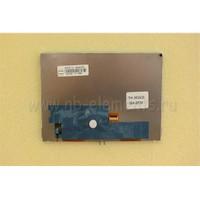 Lenovo A3000 A5000 7 İnç Lcd Panel