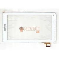 Hometech Mid 750 Cnk 7 İnç Dokunmatik Ekran