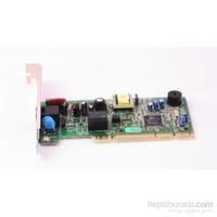 Speedcom V92 Pcı Fax Modem