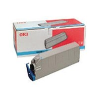 Okı C-9300-9500 Mavi Toner (41963677)