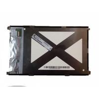 Asus Memo Pad 8 Me181 K011 8 İnç Lcd Ekran