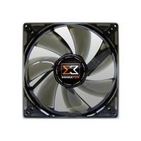 Xigmatek XLF-F1254 120x120x25mm Kasa Fanı