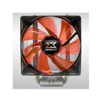 Xigmatek S1283 SCORPION CPU Fan