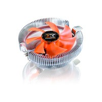 Xigmatek CD901 Apache-III Amd + İntel CPU Fan