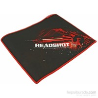 Bloody B-071 Medium Oyuncu Mouse Pad