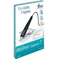 IRISPen Executive 7 Kalem Barkod Tarayıcı