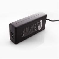 S-Link SL-NBA35 ( HP ) 19V4.74A 4.8*1.7 bullet Notebook Adaptör