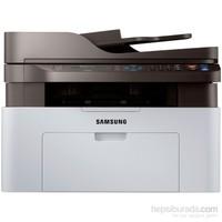 Samsung SL-M2070F Faks + Fotokopi + Tarayıcı + Laser Yazıcı