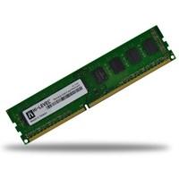 Hi-Level 1GB 800MHz DDR2 Kutulu Ram (HLV-PC6400-1G-K)