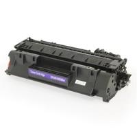 Retech Hp 80A Cf280a Toner Muadil Yazıcı Kartuş