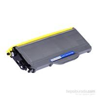 Retech Brother Tn360 Toner Muadil Yazıcı Kartuş