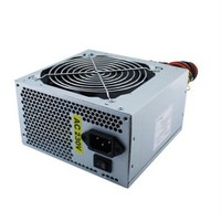 Valx Vl-012 34 Pin Power Supply