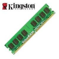 Kingston Kın-Pc10600-2G Kıngston 2Gb 1333Mhz Ddr3 Memory S8 Kutusuz Bulk Memory