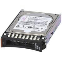"IBM 600GB 10000RPM 6Gb/s SFF Slim SAS 2.5"" Hot Swap Disk (49Y2003)"