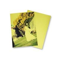Bitmeyen Kartuş Golden Photo Paper A4 Fotoğraf Kağıdı - 170Gr 10 Sayfa