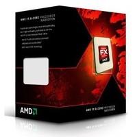 Amd FX-8320 3.5GHz Soket AM3+ İşlemci