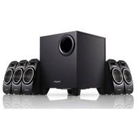 Creative SBS A550 5+1 Oyuncu Speaker